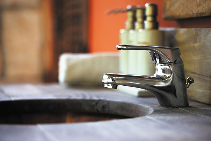 A2B Plumbers are able to fix any leaking taps you may have in Bexleyheath.